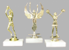 Click this Image to visit the        Figure on Base category.